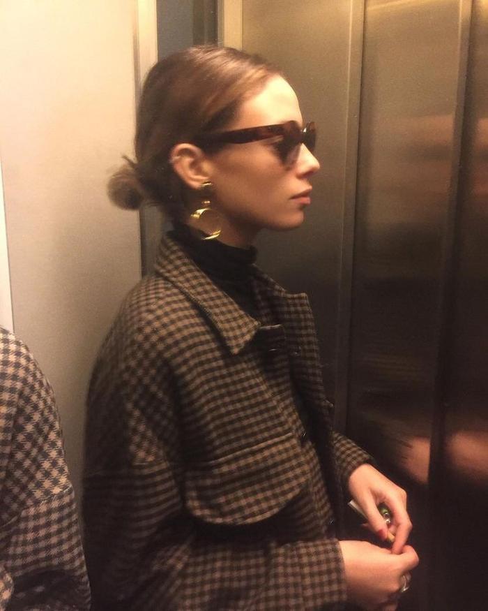 womens-fashion-look-tweed