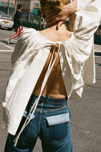 womens-fashion-outfit-white-denim