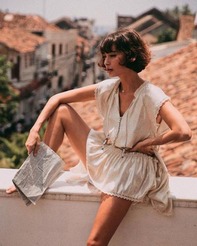 womens-fashion-look-white-beige