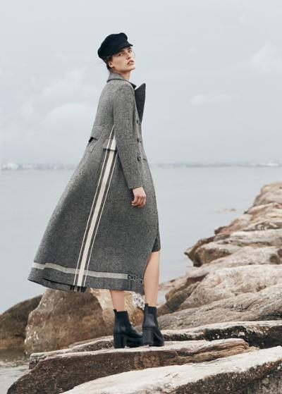 womens-fashion-inspiration-winter-coats-black-grey