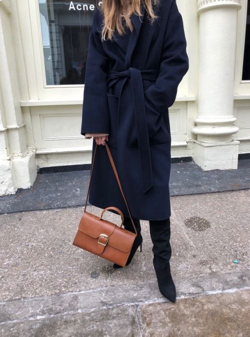 womens-fashion-look-winter-coats-blue-brown