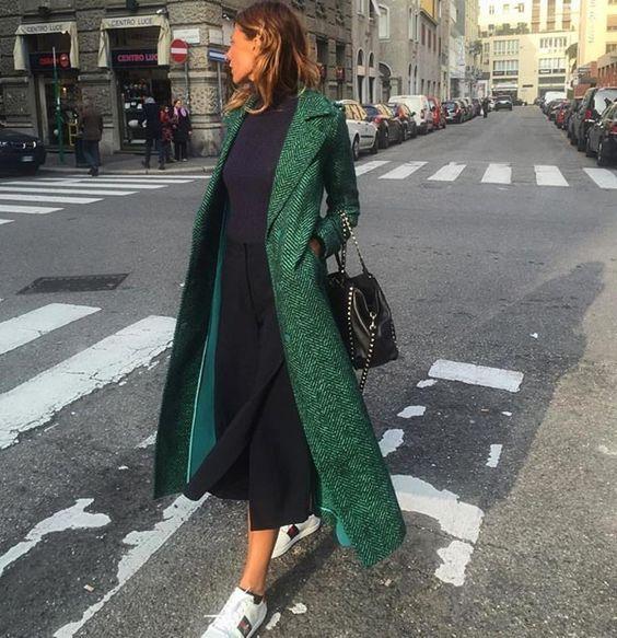 womens-fashion-photography-winter-coats-green-blue