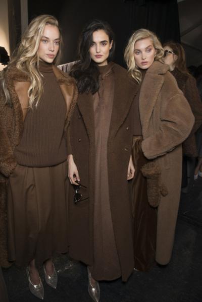 womens-fashion-ootd-winter-coats-brown
