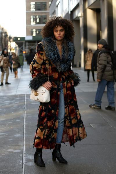 womens-fashion-ootd-winter-coats