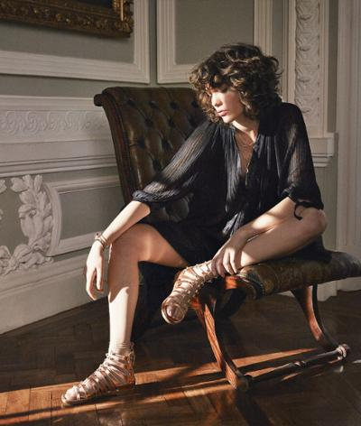 womens-style-inspiration-big-jewelry-all-black