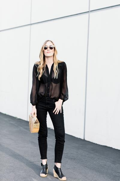 womens-style-inspiration-transparent-all-black