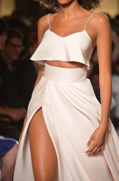 womens-fashion-ideas-crop-tops-silk-and-satin-all-white-long-skirts