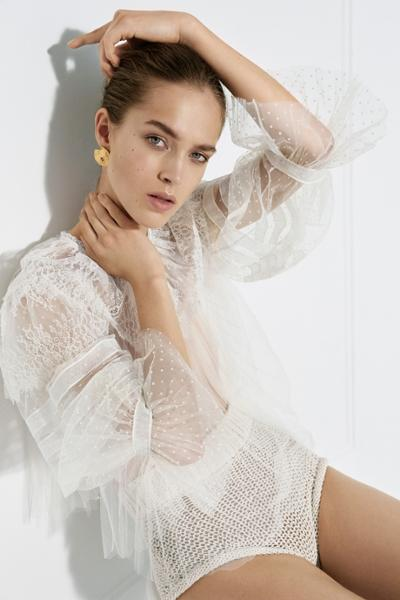 womens-fashion-inspiration-lace-transparent-all-white