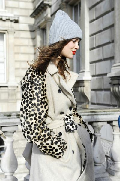 womens-style-inspiration-animal