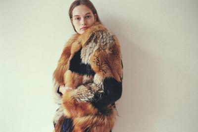 womens-fashion-ootd-winter-coats-animal-fur-multicolor