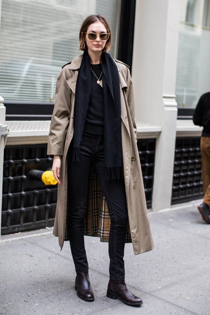 womens-fashion-inspiration-black-beige