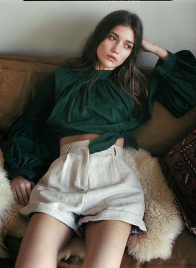 womens-fashion-look-green-beige