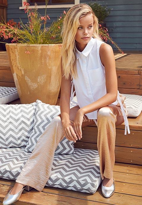 womens-fashion-inspiration-white-fringe-beige