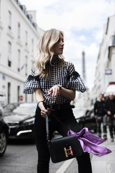 womens-fashion-ideas-black-and-white