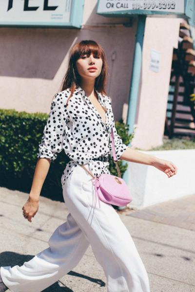 womens-fashion-inspiration-black-and-white