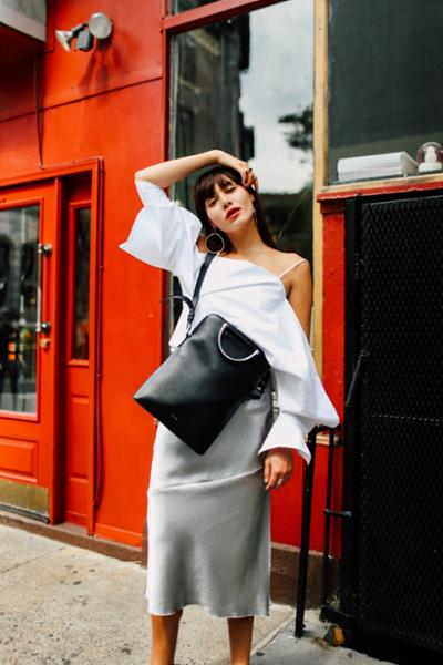womens-style-inspiration-black-and-white