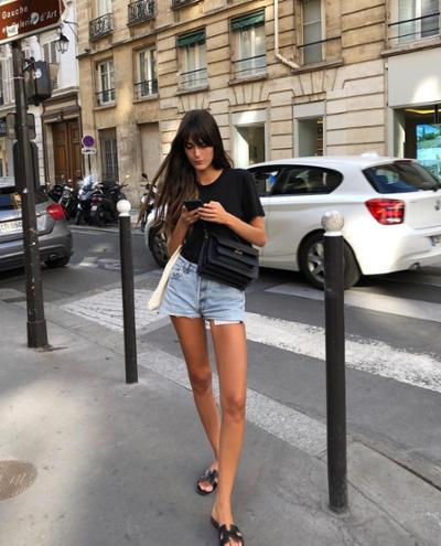 womens-fashion-outfit-black-leather-denim