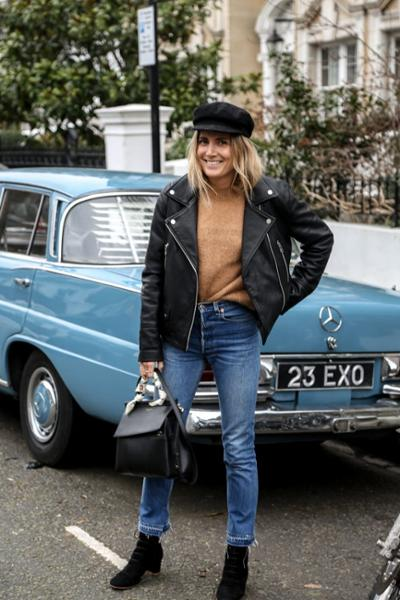 womens-fashion-look-black-denim