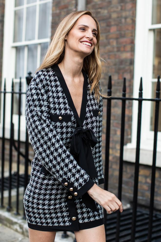 womens-fashion-ootd-black-grey-prints