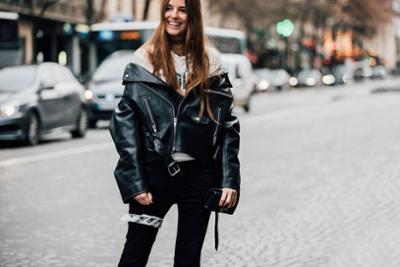 womens-fashion-photography-black-leather