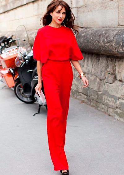 womens-fashion-ootd-red-black