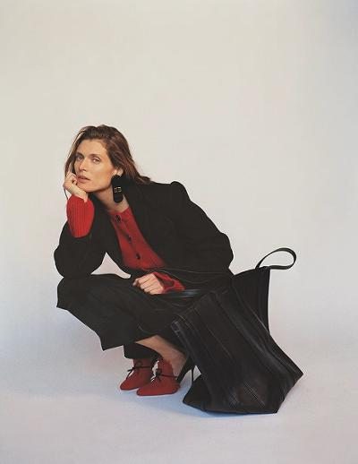 womens-fashion-look-red-black