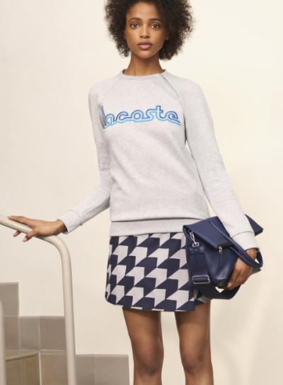 womens-fashion-inspiration-blue-grey