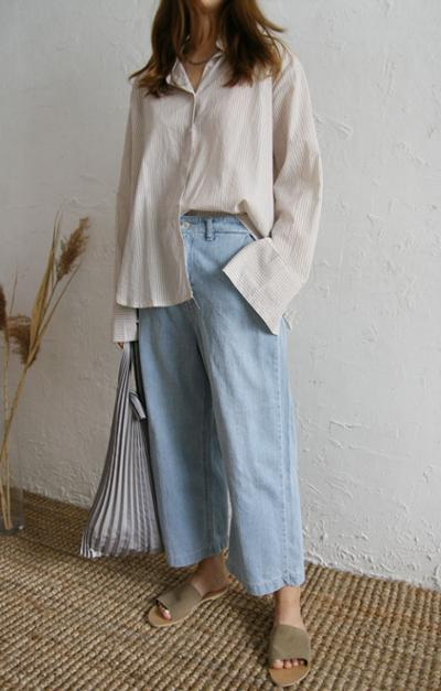 womens-fashion-outfit-denim-boyfriend-jeans