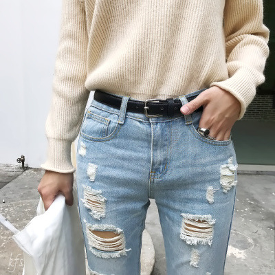 womens-fashion-ootd-masculine-boyfriend-jeans-seventies-turtlenecks