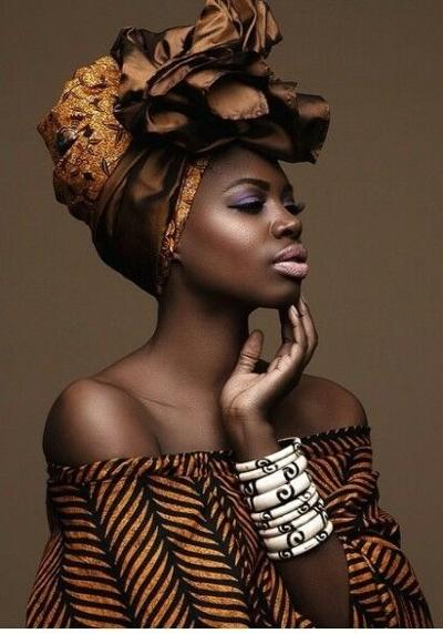 womens-fashion-inspiration-copper-clashing-prints-stripes-bright-colors