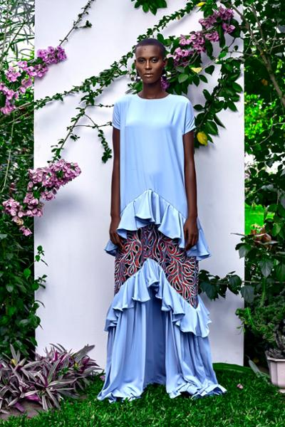 womens-style-inspiration-fringe-silk-and-satin-bright-colors