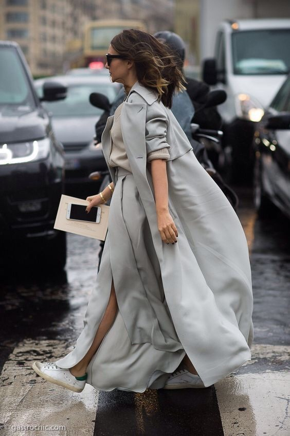 womens-style-inspiration-pastels-light-coats-bright-colors-long-skirts