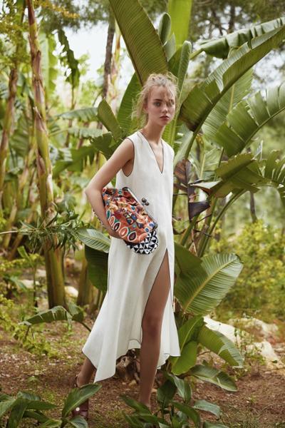 womens-fashion-inspiration-white-bright-colors