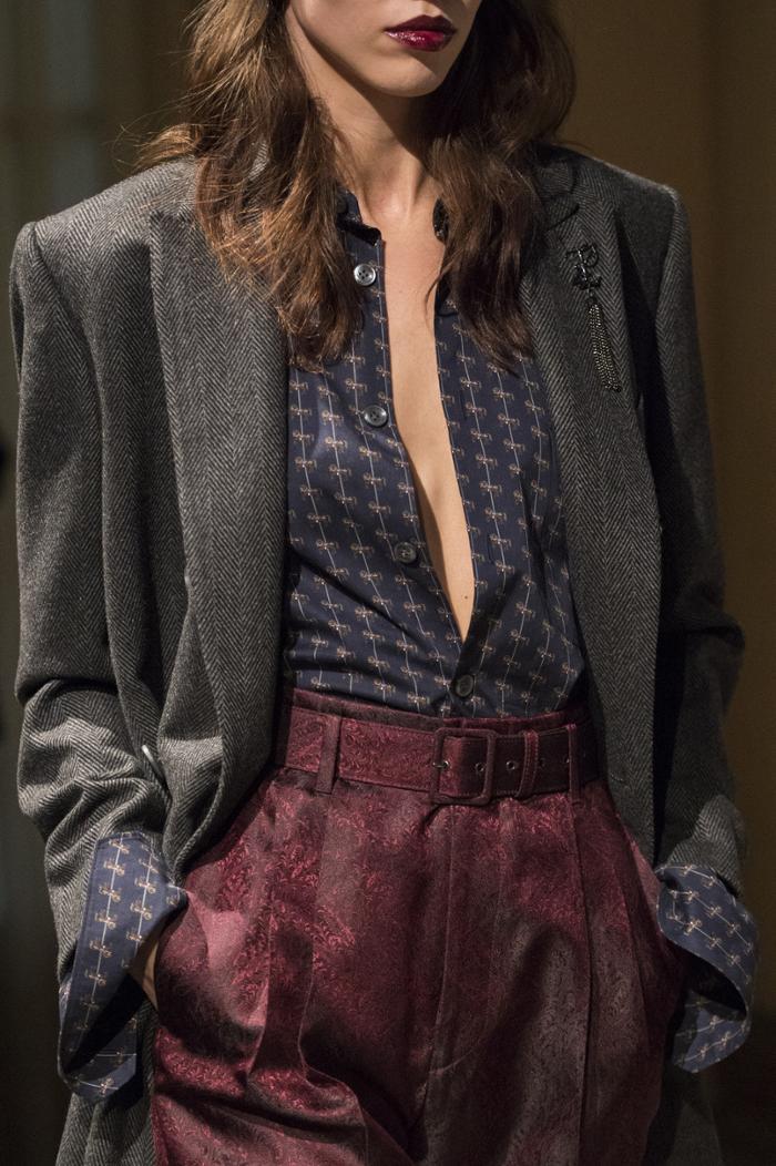 womens-fashion-ideas-burgundy