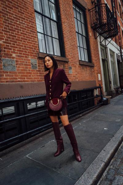 womens-fashion-photography-burgundy