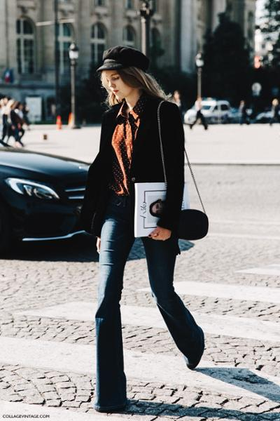 womens-fashion-ideas-multicolor-seventies-chain-bags