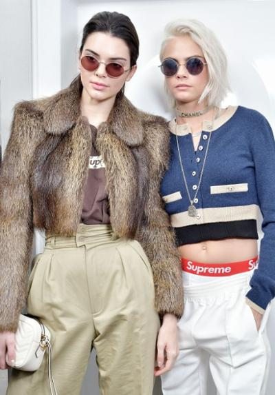 womens-fashion-inspiration-fur-beige-chic-sunglasses