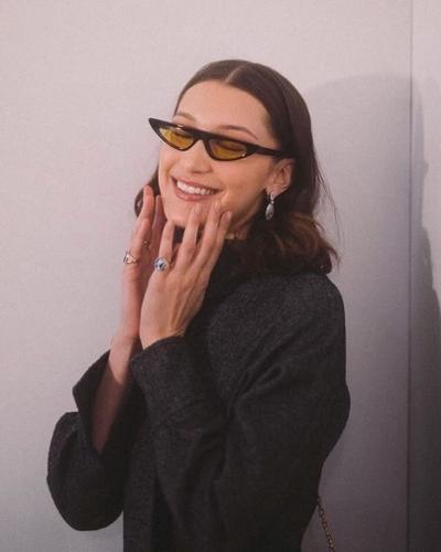 womens-style-inspiration-black-chic-sunglasses