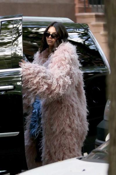 womens-fashion-photography-pink-chic-sunglasses