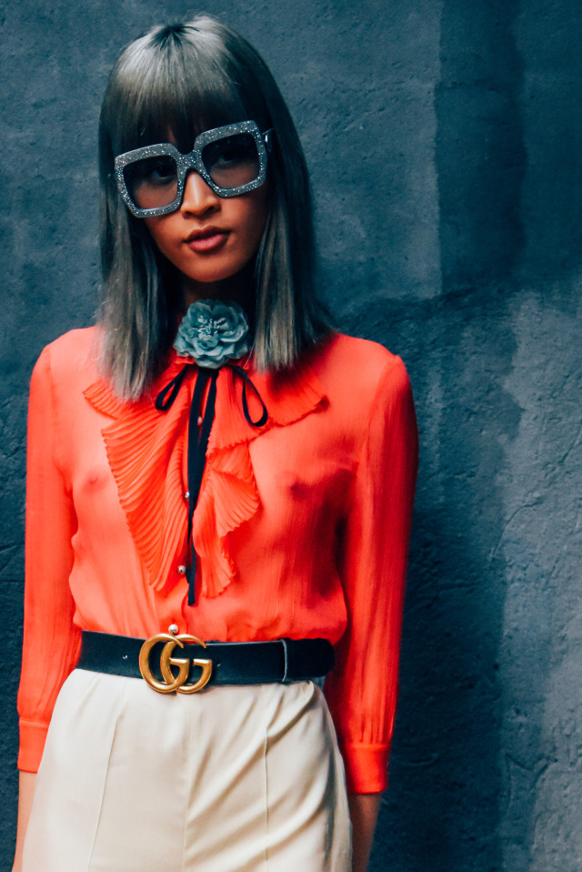 womens-fashion-ideas-multicolor-wide-belts-chic-sunglasses