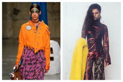 womens-fashion-ootd-prints-clashing-prints-multicolor