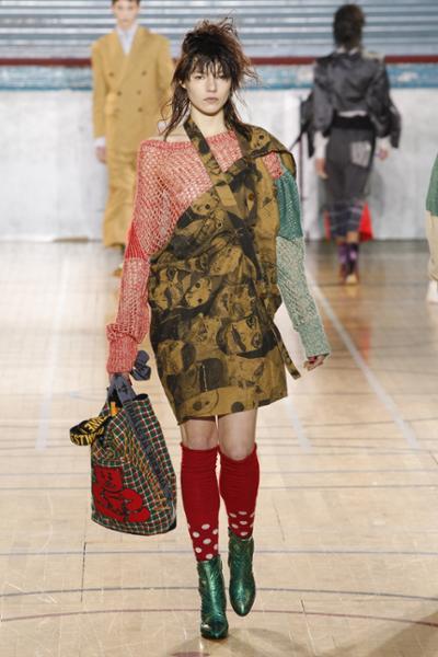 womens-fashion-ootd-clashing-prints