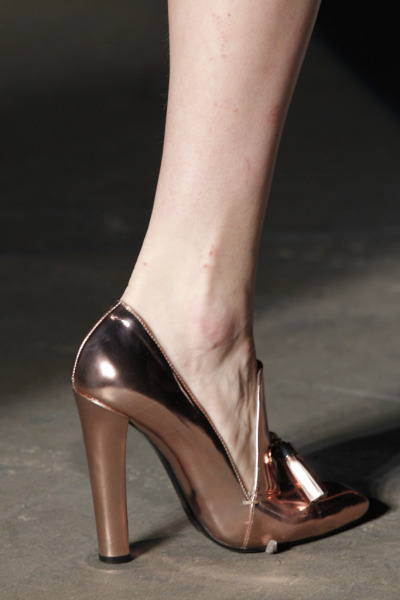womens-style-inspiration-copper-leather
