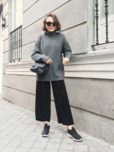 womens-fashion-inspiration-culottes