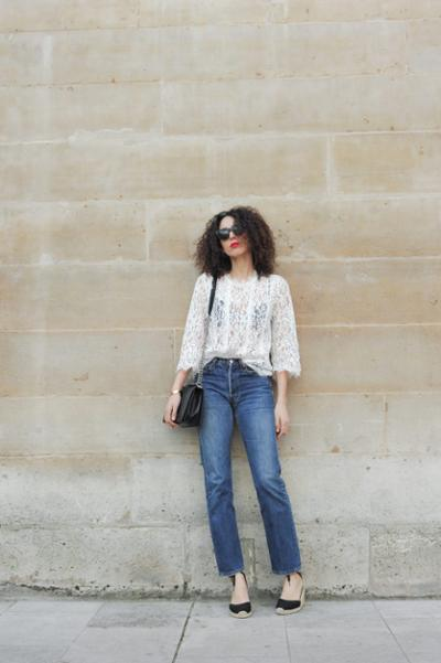 womens-fashion-look-lace-denim