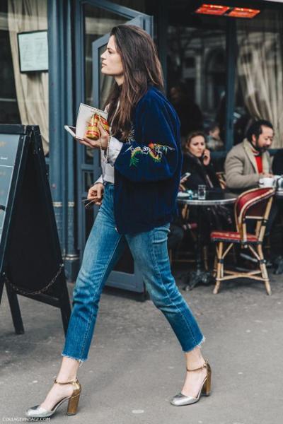 womens-fashion-look-velvet-denim