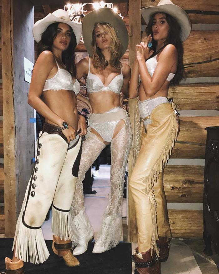 womens-fashion-inspiration-lace-fringe-fedora-hats-beige