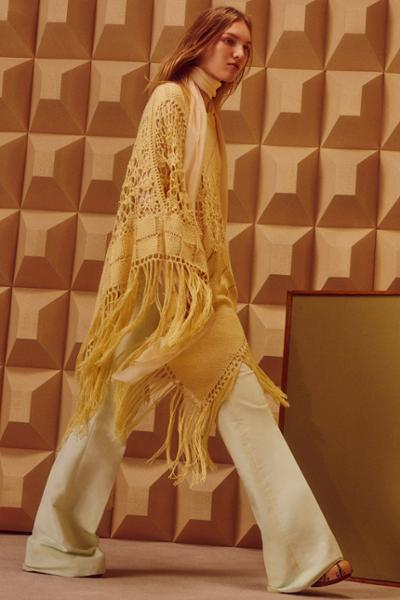 womens-fashion-ootd-fringe-seventies-flared-pants