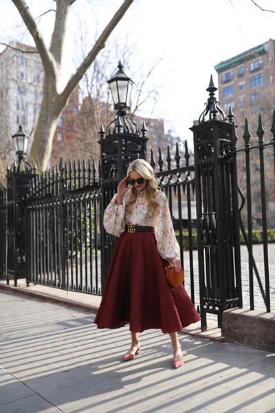 womens-fashion-look-florals-burgundy