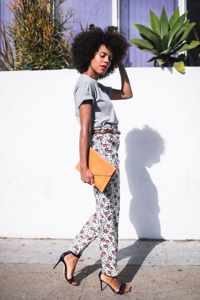 womens-fashion-look-florals